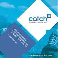 Catch-IT Services