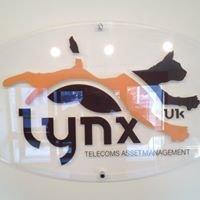Lynx UK Ltd