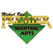 Reid's Premier Martial Arts Marietta