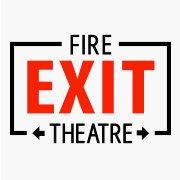 Fire Exit Theatre