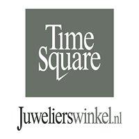 Time Square - Juwelierswinkel.nl