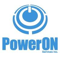 PowerON Services, Inc.