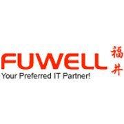Fuwell International