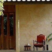 Mekong Cottage แม่โขงคอทเทจ เชียงคาน