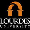 Lourdes University Admissions