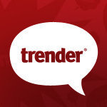 trender - Word of Mouth Marketing Company