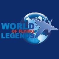 World of Flying Legends
