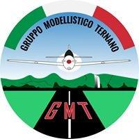 G.M.T. - Gruppo Modellistico Ternano