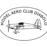 Model Aero Club Diabolo