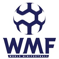 World Minifootball Federation