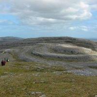 Burren Peaks Walking Festival