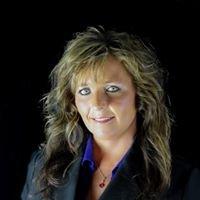 Marcy Kushnir at NOW Real Estate Group