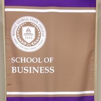 Middle Georgia State University School of Business