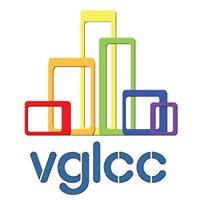 VGLCC