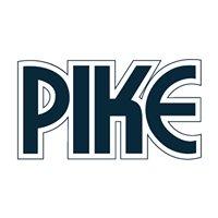 Pike Electric