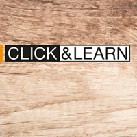 CLICK&LEARN