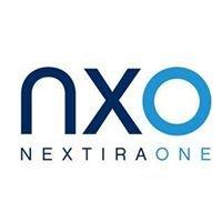 NXO France - NextiraOne