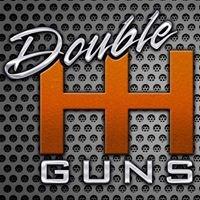 HH Gun Shop
