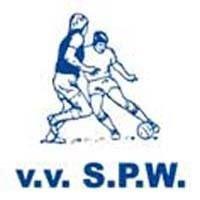 VV SPW