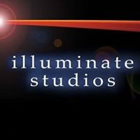 Illuminate Studios and Post Production