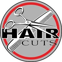 Prestige Barbershop NYC