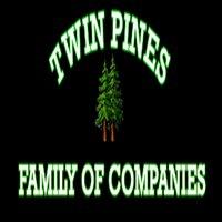 Twin Pines Companies