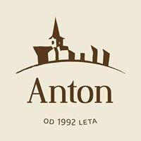 Gostišče pri Antonu