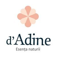 D'Adine, Esenta naturii