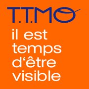 Agence TTMO