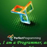 """""""Yes, I am a Programmer, And I have no life"""""""