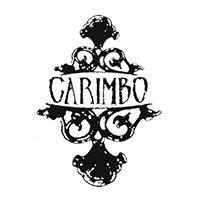 Coletivo Carimbo