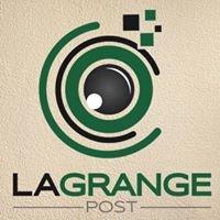 La Grange Post