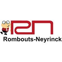 Rombouts Neyrinck