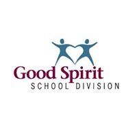 Good Spirit School Division 204