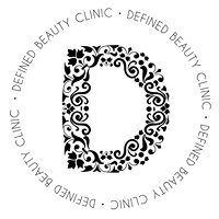 Defined Beauty Clinic