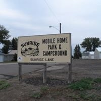 Sunrise Mobile Home & RV Park