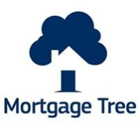 Mortgage Tree - Mortgage & Insurance Specialists