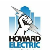Howard Electric