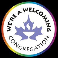 Kingston Unitarian Fellowship