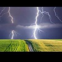 Guttenberg IOWA Weather PAGE