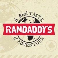 Randaddy's