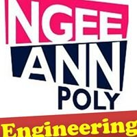 Ngee Ann Polytechnic Engineering