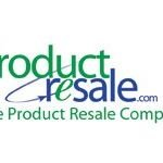 The Product Resale Company