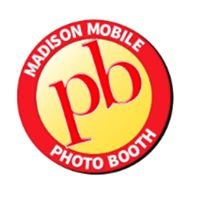 Madison Mobile Photo Booth Company