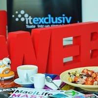 ITeXclusiv.ro -  Web Design Agency