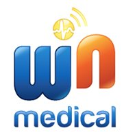 Winmedical