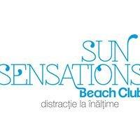 SUN Sensations