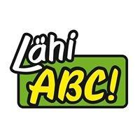 Lähi ABC Perniö