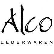 Lederwaren Alco Lier