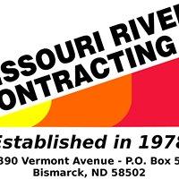 Missouri River Contracting